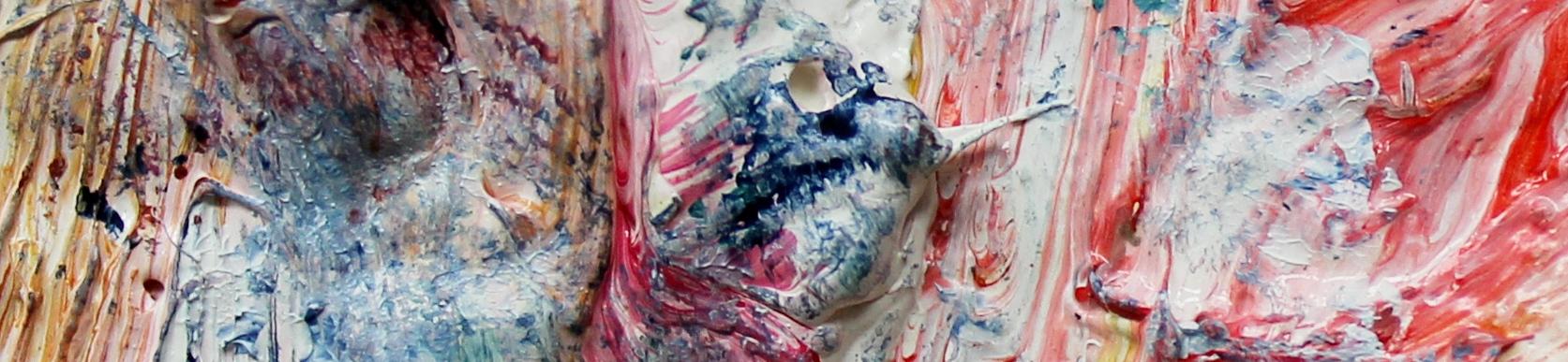 damer uden tøj på billeder www gratis sex