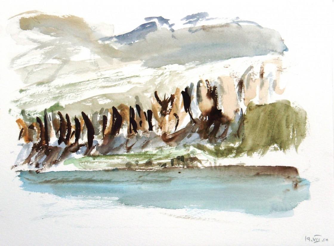 Grønland #10